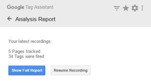 narzędzie do nagrywania użytkowników na stronie